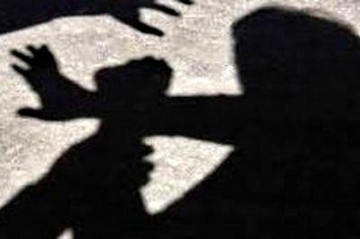 Московский таксист избил подростка и отобрал у него паспорт
