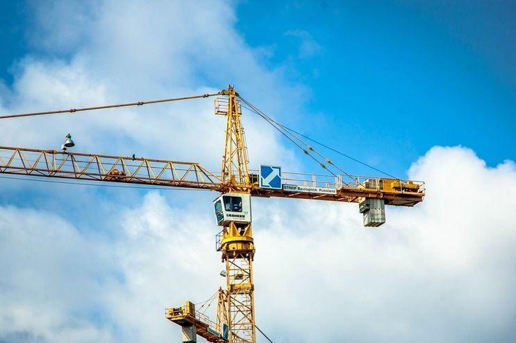 Волгоградская область получит субсидию на строительство жилья