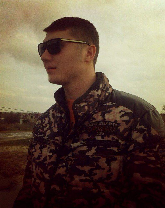 В Волгограде подростки попали в ДТП: один погиб, второй ранен