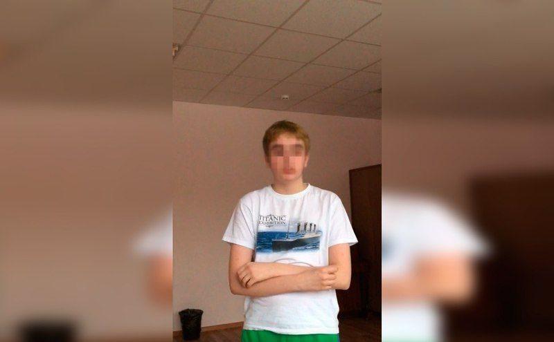 Поставивший родителей на колени школьник возмущён оглаской видео