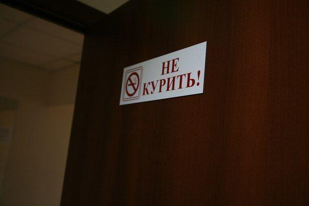 СМИ: в России стоимость сигарет возрастет в разы
