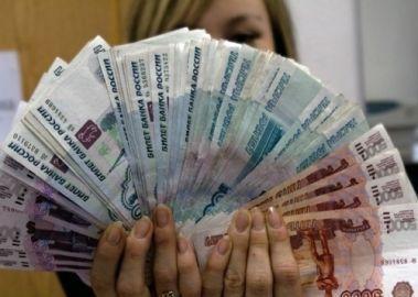 Риелторы обманули волгоградца на 230 тысяч рублей