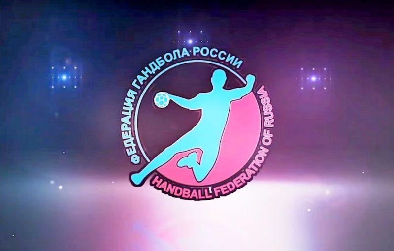 «Каустик» узнал соперника во втором этапе Кубка России