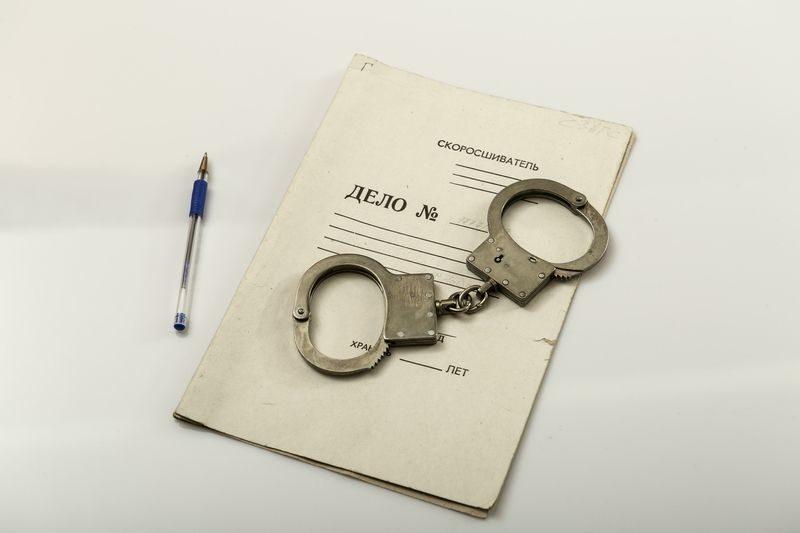 В Волгограде за мошенничество будет наказан адвокат