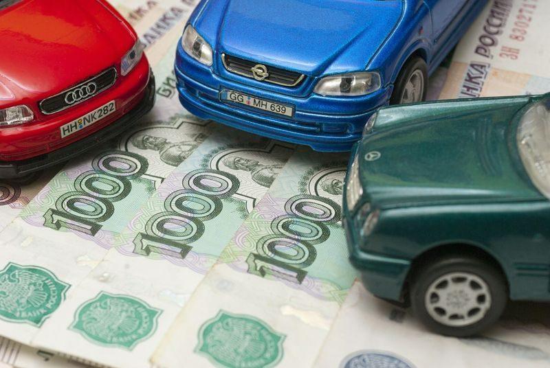 Администрация Фролово планирует приобрести автомобиль за 1,2 миллиона