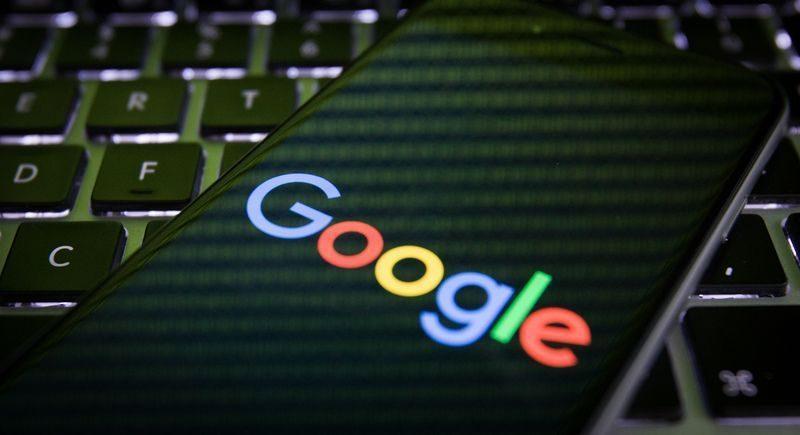Компанию Google оштрафуют на 1 млн рублей