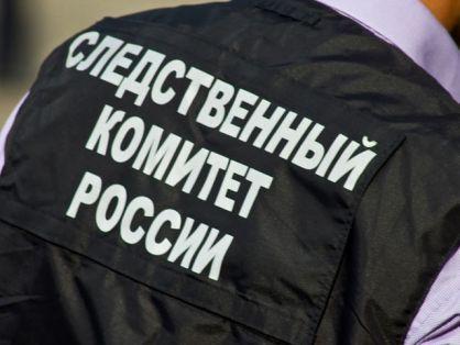 В Москве по подозрению в педофилии задержан американец