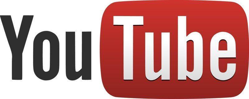 СМИ: Видеохостинг Youtube может уйти из России