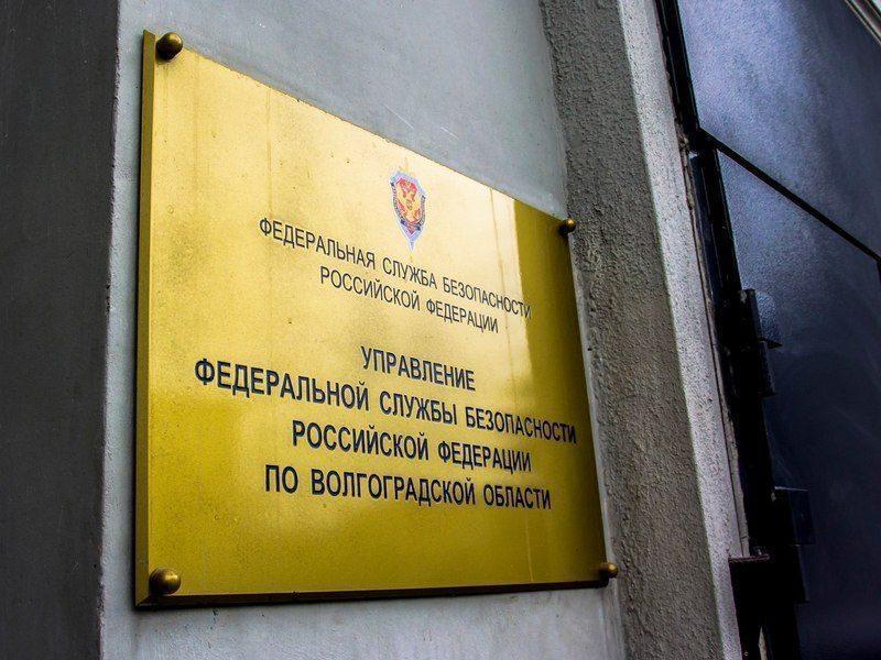 В Крыму задержали украинских диверсантов