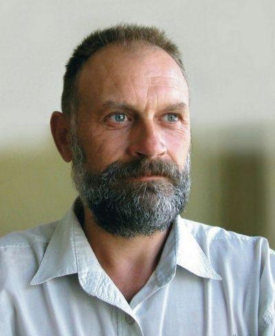 Известный скульптор проведет творческую встречу в Волжском