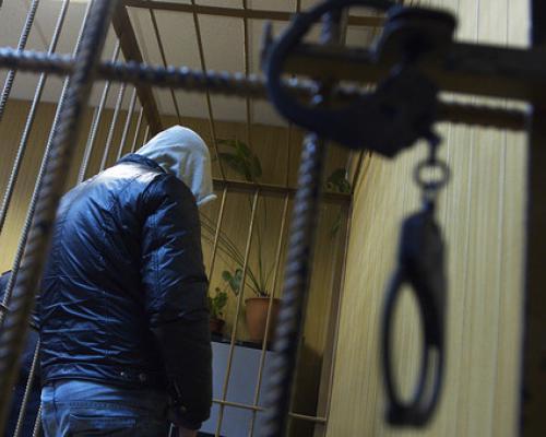 Волгоградца осудили за экстремистские картинки в соцсети