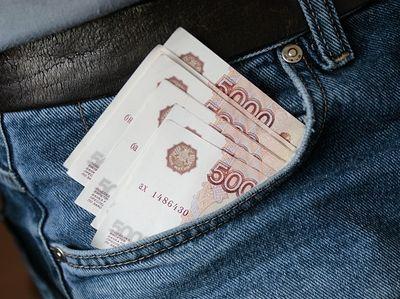 Россияне всё чаще предпочитают личное благополучие величию страны