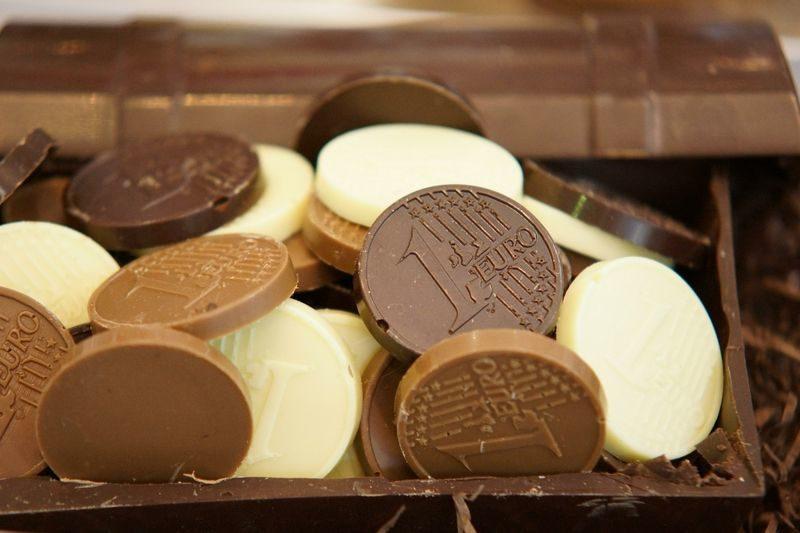 Администрация Волгоградской области потратит на сладости больше 250 тысяч рублей