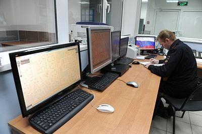 В Москве появятся онлайн-следователи