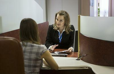 Молодые россияне всё чаще становятся должниками