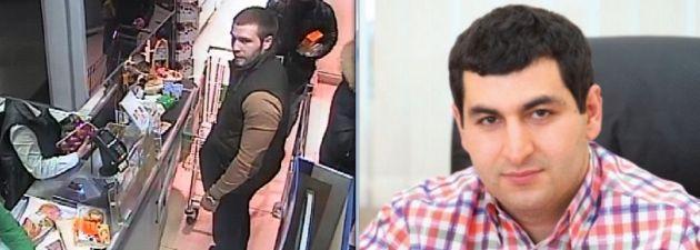 Полиция ищет виновных в смертельном ДТП на Бауманской улице Москвы