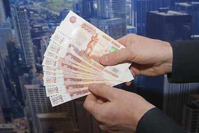 Мошенник обманул банкоматы почти на пол миллиона рублей