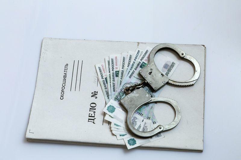 Волгоградским депутатам предъявили обвинение в мошенничестве со страховками