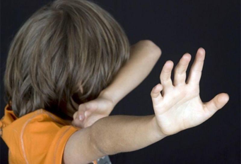 В Подмосковье мужчина изнасиловал и убил ребёнка