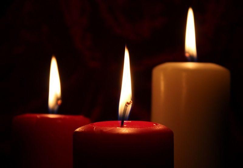 26 декабря объявлено днем траура по погибшим в авиакатастрофе
