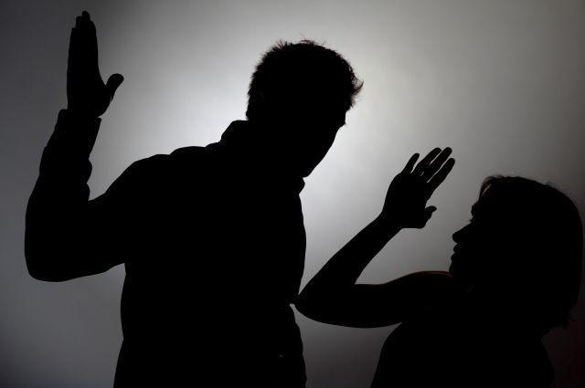 Домашнее насилие: преступление или право на ошибку?