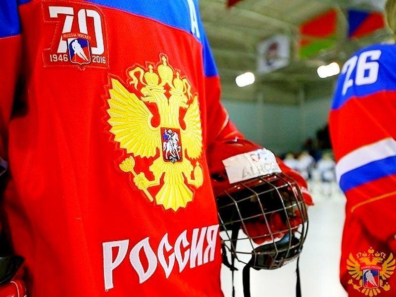 Россиянки заняли третье место на «Турнире четырех наций»