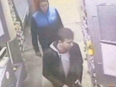 В Волгограде задержана банда вооружённых разбойников