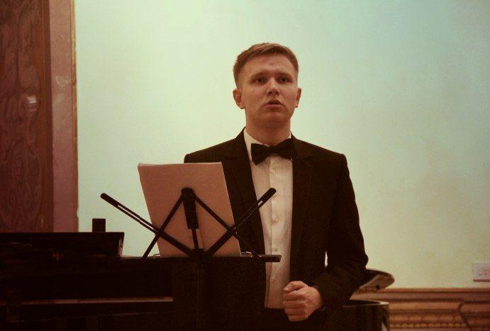 Студент «Серебряковки» стал гран-призёром международного конкурса