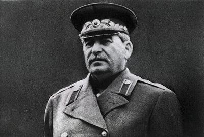 В Волгограде не против создать Сталин-центр