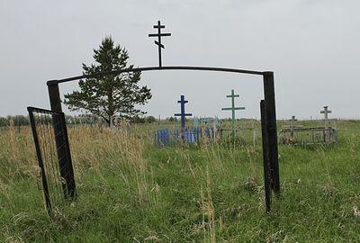 Минтруд РФ хочет снизить смертность россиян примерно на 15%