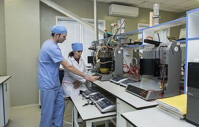 В Минздраве рассказали о новом лекарстве против рака