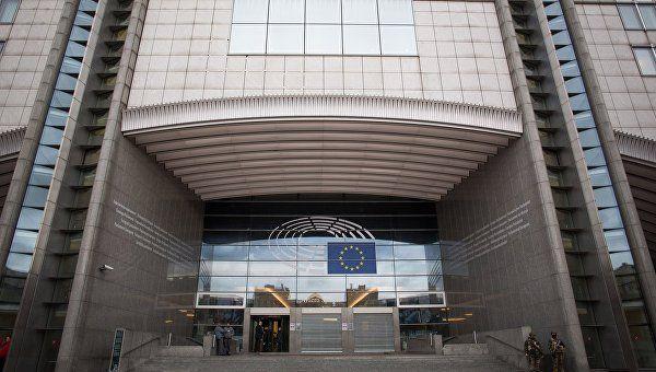 Сотрудница МВД Бельгии подозревается в проституции
