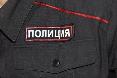 Под Волгоградом три женщины и мужчина избили и ограбили пенсионерку в её доме