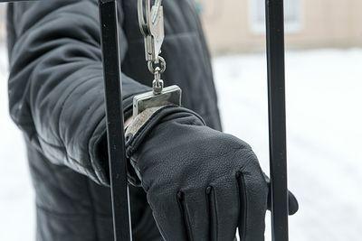 СМИ: В Москве задержали десятки подозреваемых в экстремизме