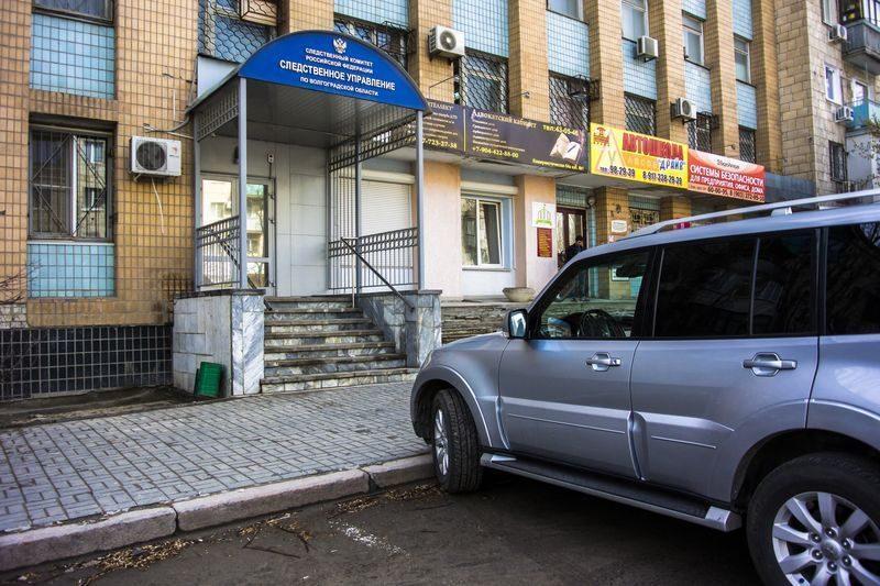 Уголовное дело экс-главы Кировского района об управлении автомобилем в пьяном виде направили в прокуратуру