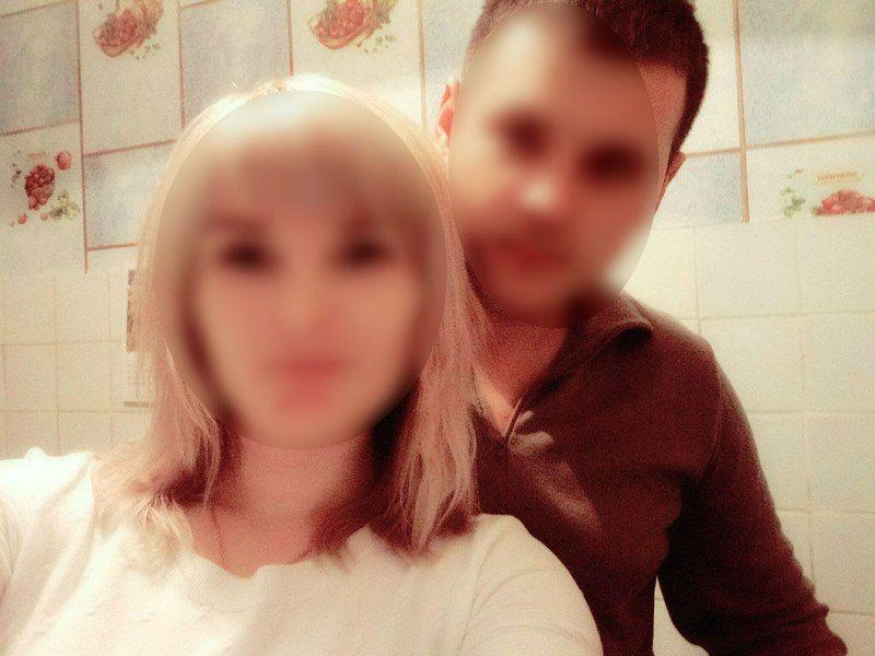 20-летняя мать ушла к любовнику и оставила маленьких детей дома на девять дней без присмотра