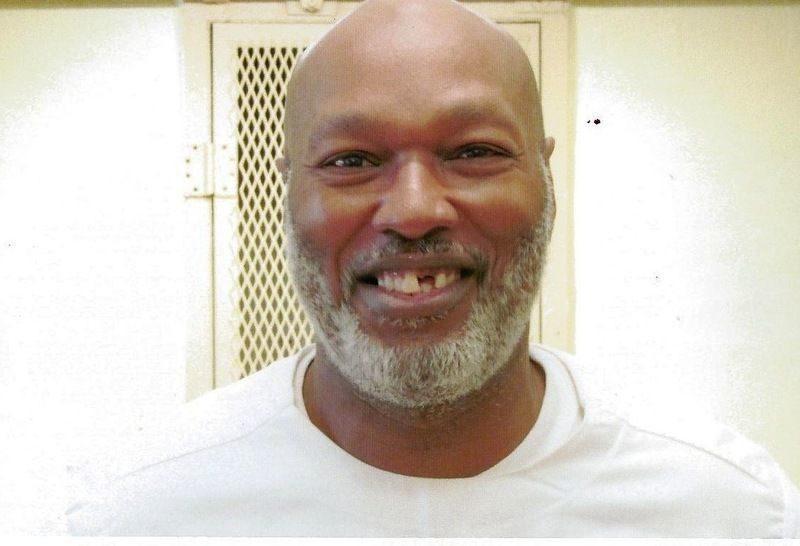 В США повторно казнят человека, выжившего после смертельной инъекции
