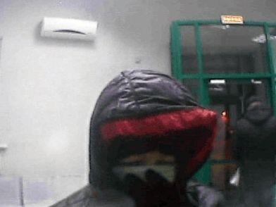 В Волгограде разыскивают убийцу сожженной женщины