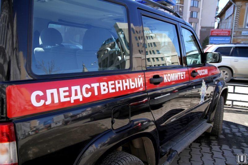 Исполнительный директор Роскосмоса задержан за мошенничество