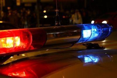 Полиция ищет преступников, планирующих в РФ террористические акты