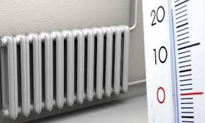 Директор управляющей компании получил штраф за холодные батареи