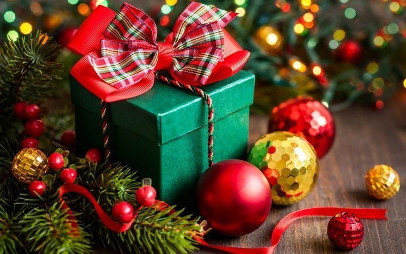 В Старой Сарепте произойдет «Новогодний переполох»