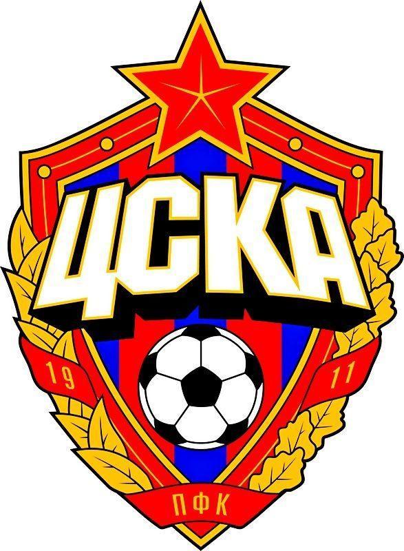 ЦСКА намерен приобрести бразильского защитника