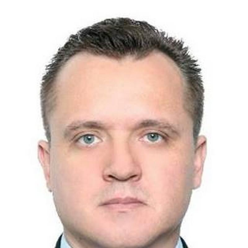 Глава ПГТ Городище покинул свой пост
