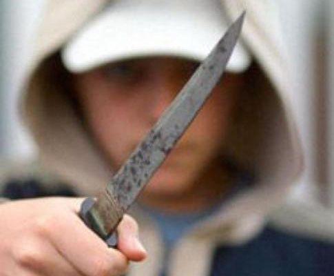 Двух подростков подозревают в убийстве школьницы