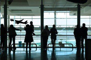 Курс на понижение: российские авиакомпании теряют популярность
