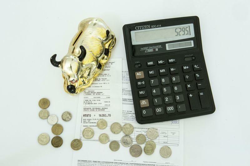 Недобросовестные УК будут штрафовать за неправильные платежки
