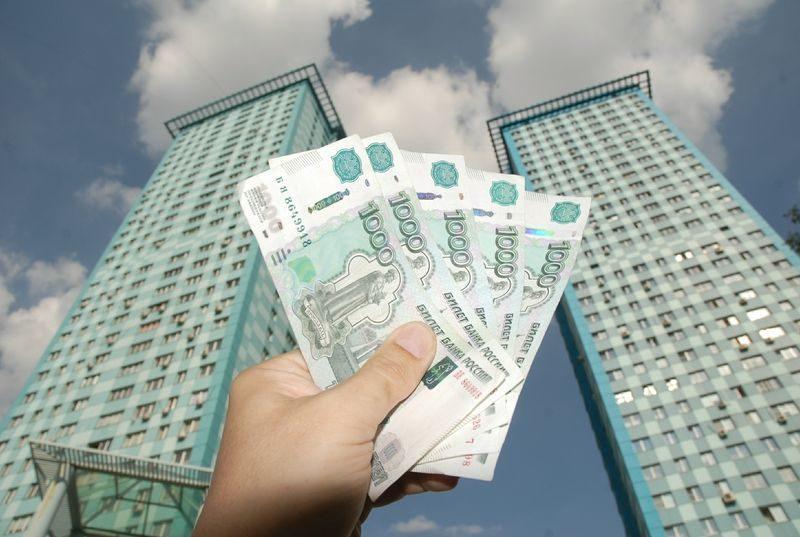 В Волгограде оштрафовали УК за отсутствие договоров на электроэнергию