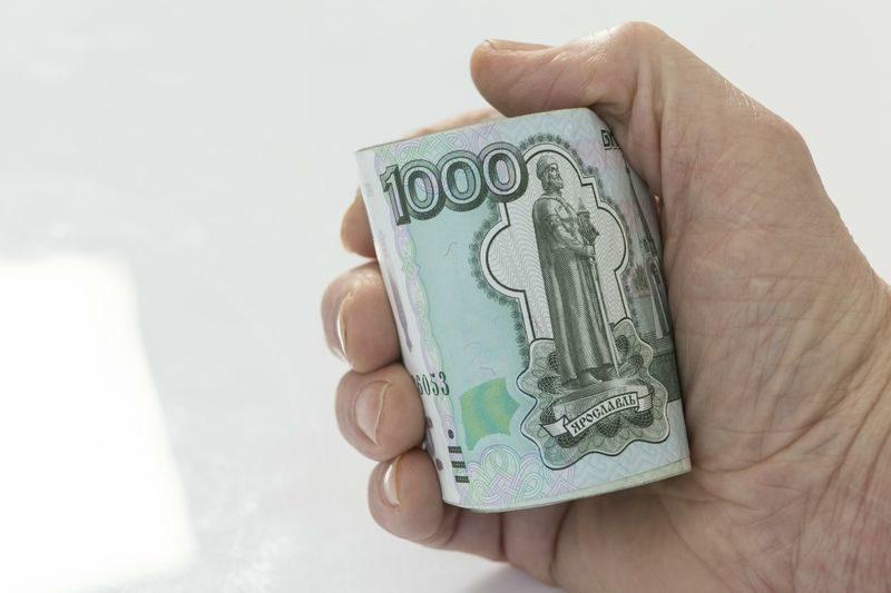 Некоторым работающим пенсионерам проиндексируют пенсии 1 июля