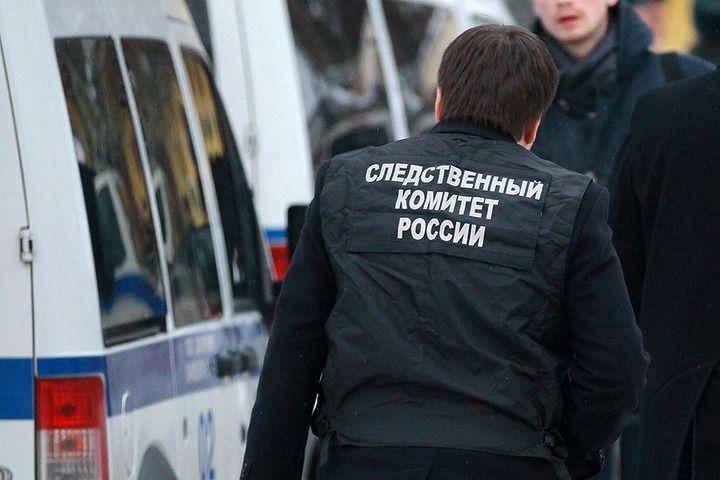 Под Красноярском жестоко убили семью врачей